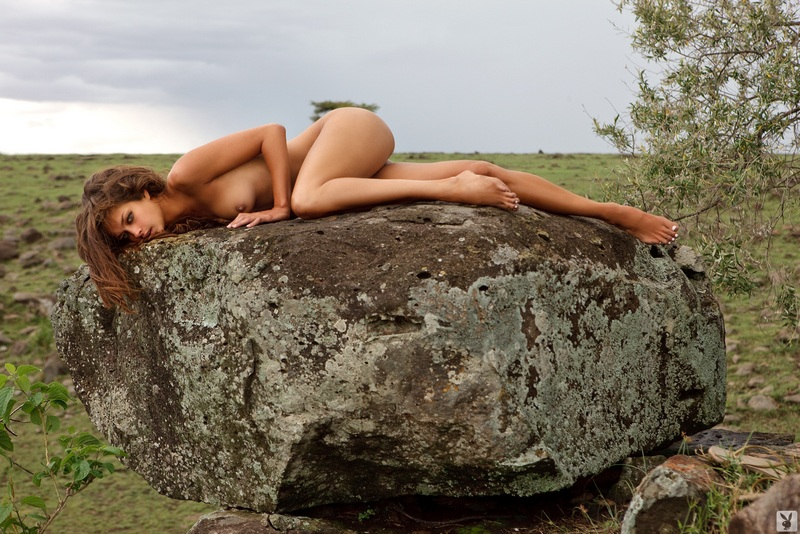 Useful message naked candice boucher are