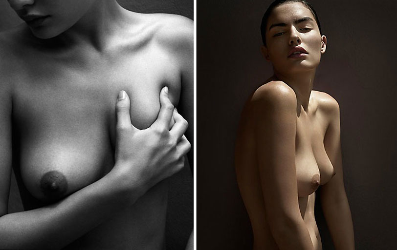 Alyssa Miller nude | Forrealfashionmodels's Blog