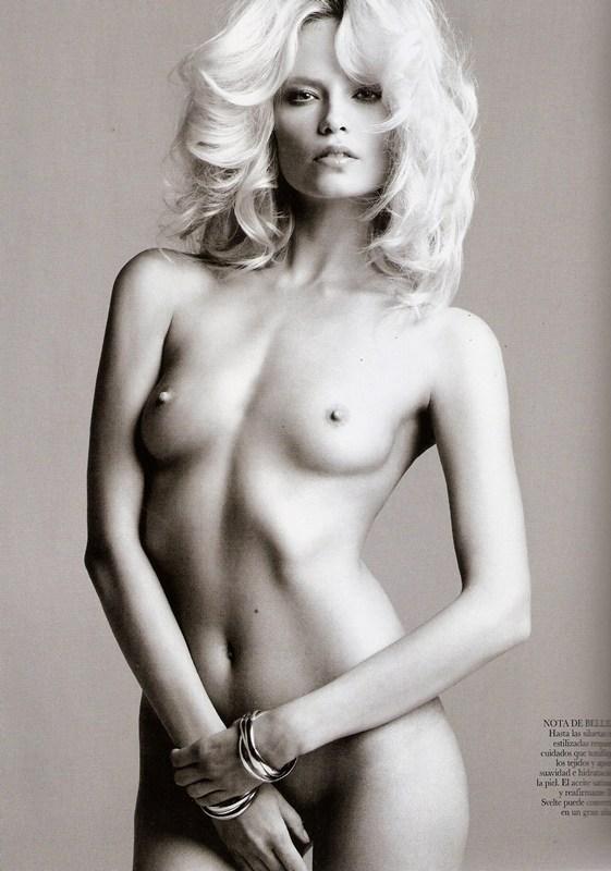 fashion models nudity | Forrealfashionmodels's Blog | Page 11