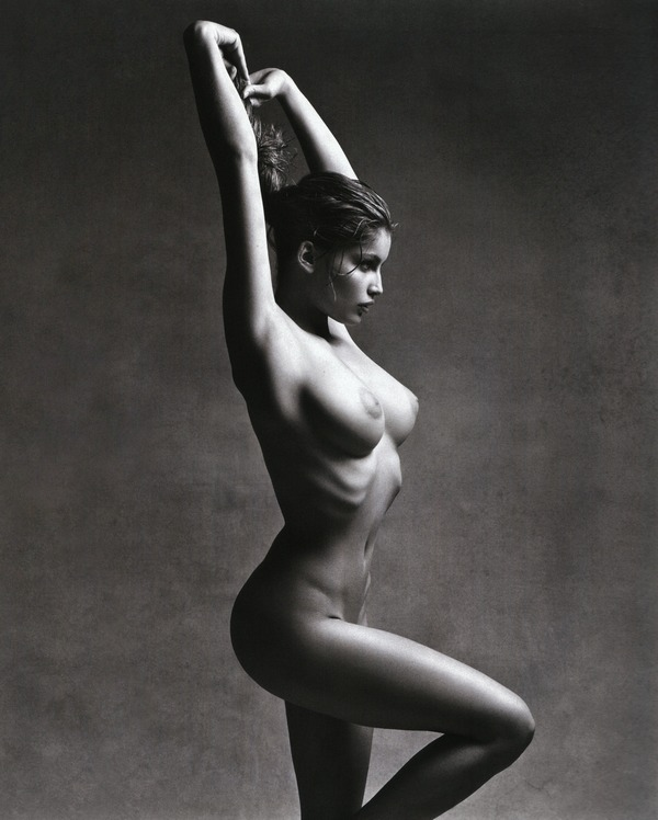 Accept. Laetitia casta ass nude sorry, that