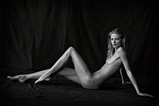 Julia Stegner (1)