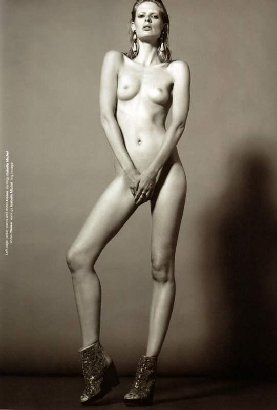 Julia Stegner (2)