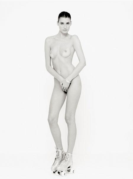 Eugenia Volodina (3)