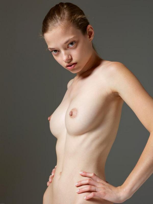 Jennifer sullins nackt