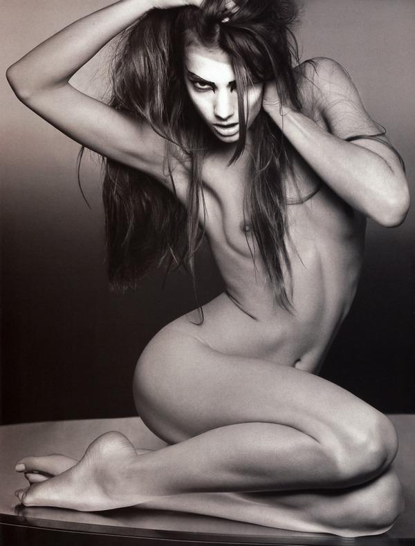 Jessica Miller Nude 3