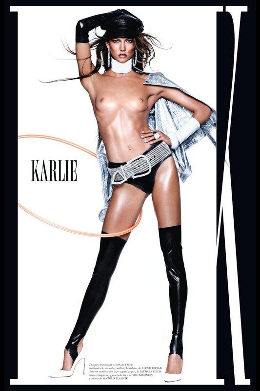Karlie Kloss ts (2)