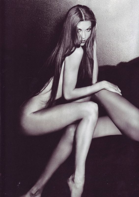 Karlie Kloss ts (5)