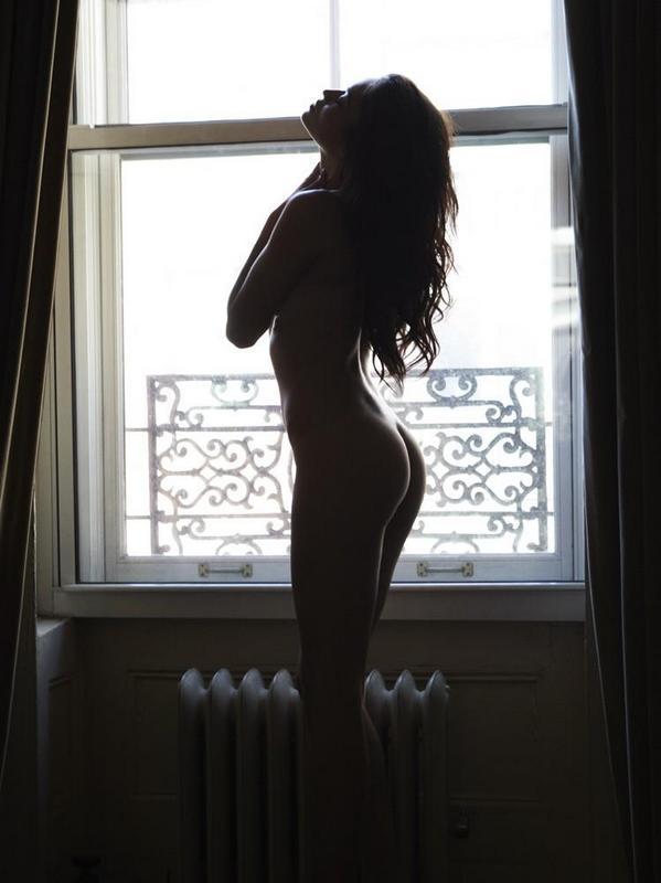 Shanina Shaik (1)