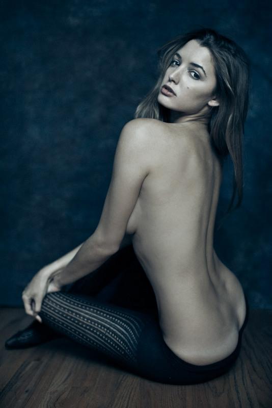 Alyssa Arce (2)