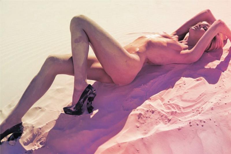Erin Heatherton (2)