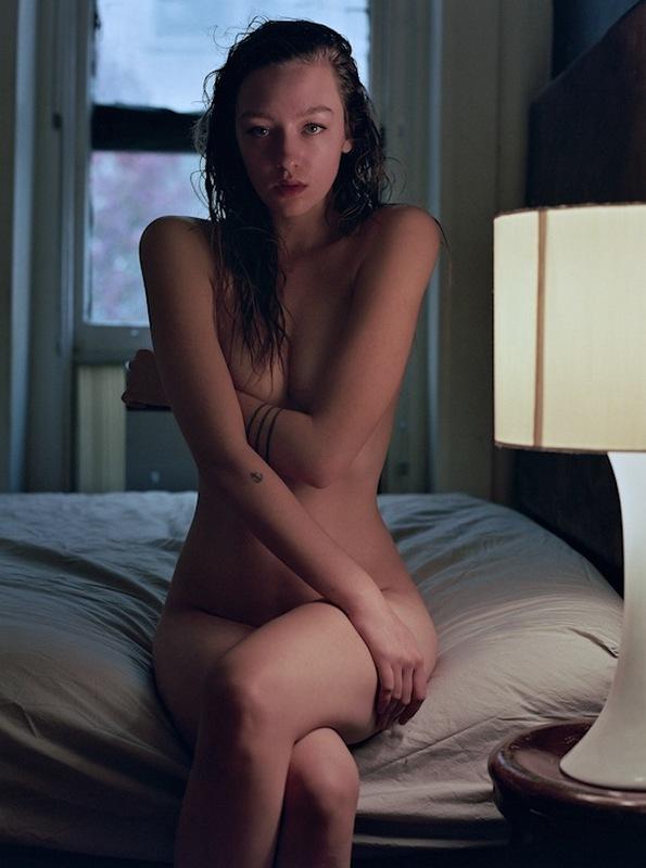 Johanna Stickland (3)