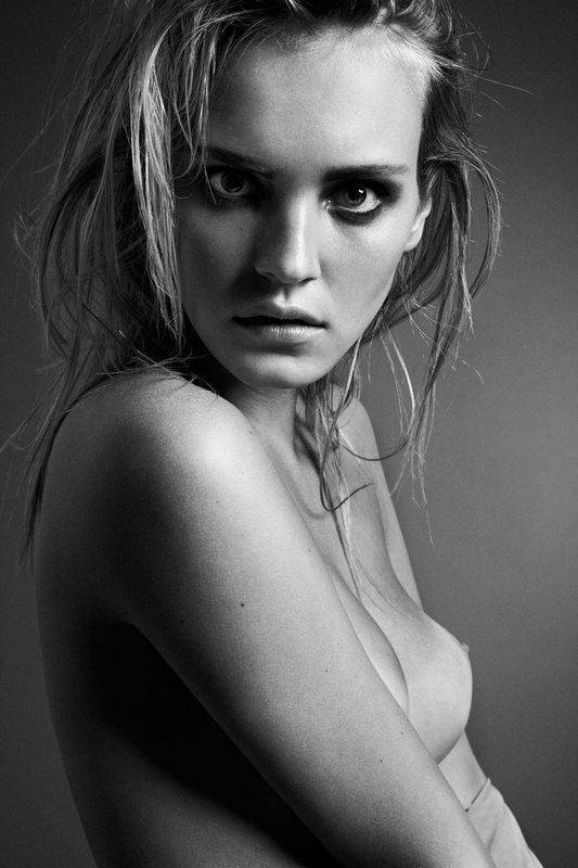 Mikaela Olsson (3)