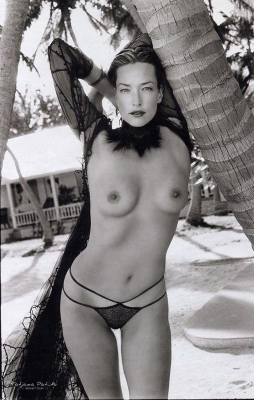 Tatjana Patitz (3)