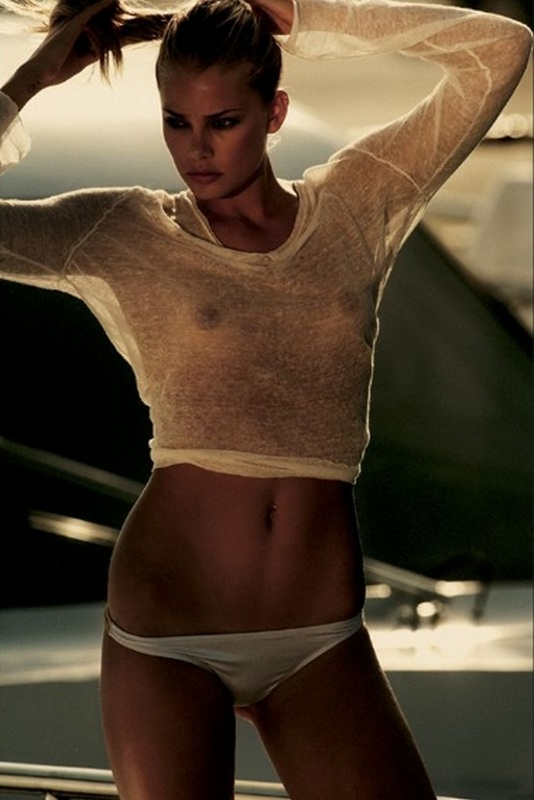 Tori Praver (3)