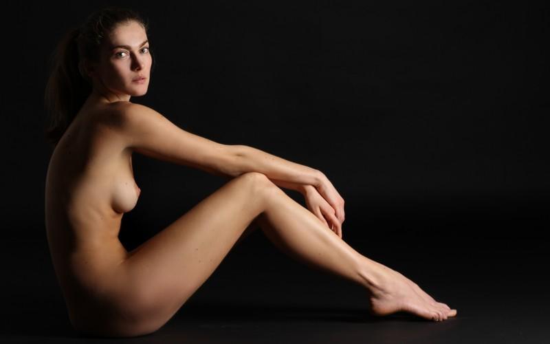 Ilona Platace (1)