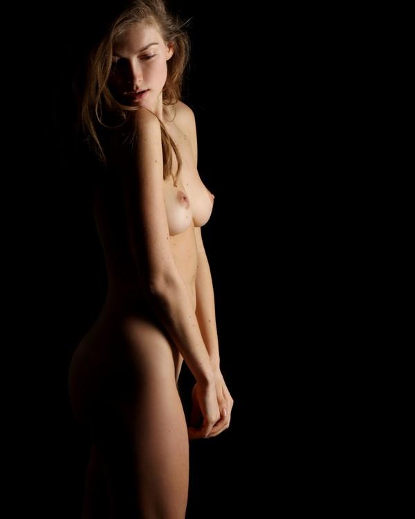 Ilona Platace (3)