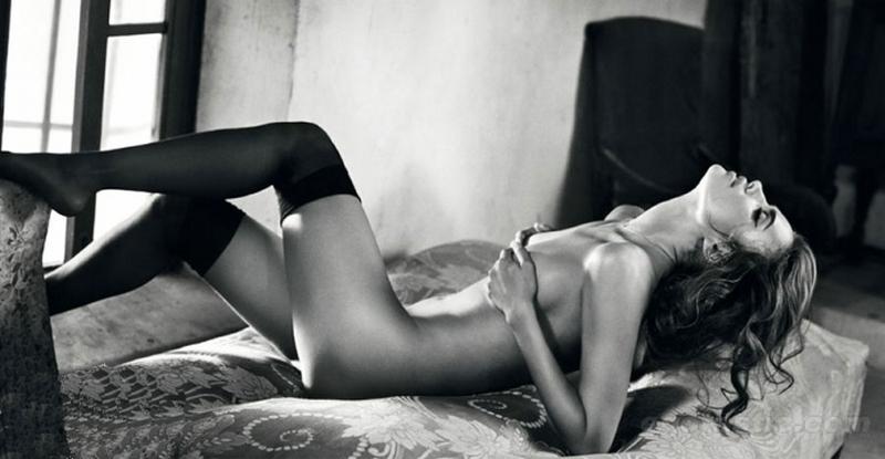 Irina Shayk nt (2)