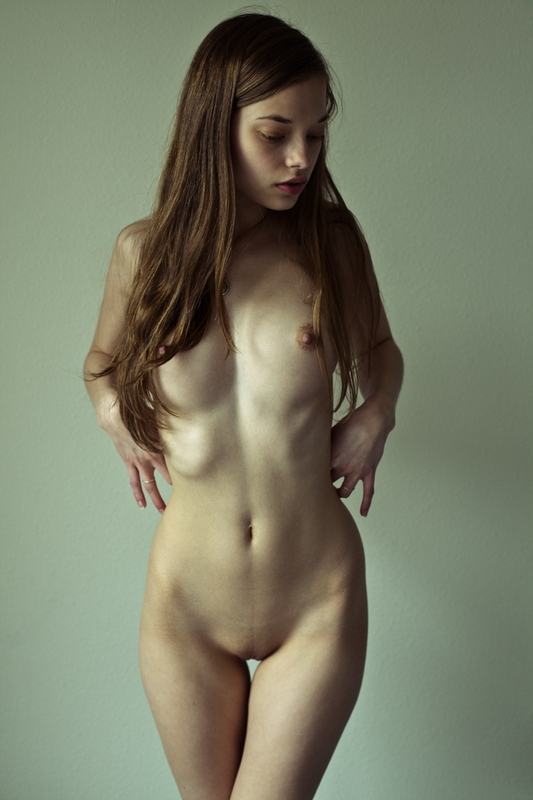 Jennifer Sullins (1)