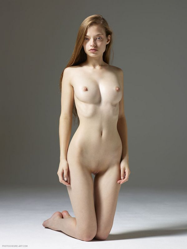 Jennifer Sullins (4)
