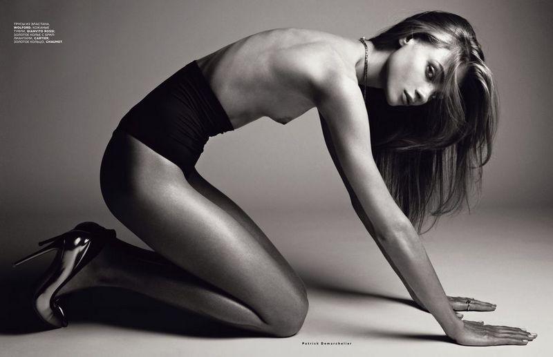 Anna Selezneva (3)