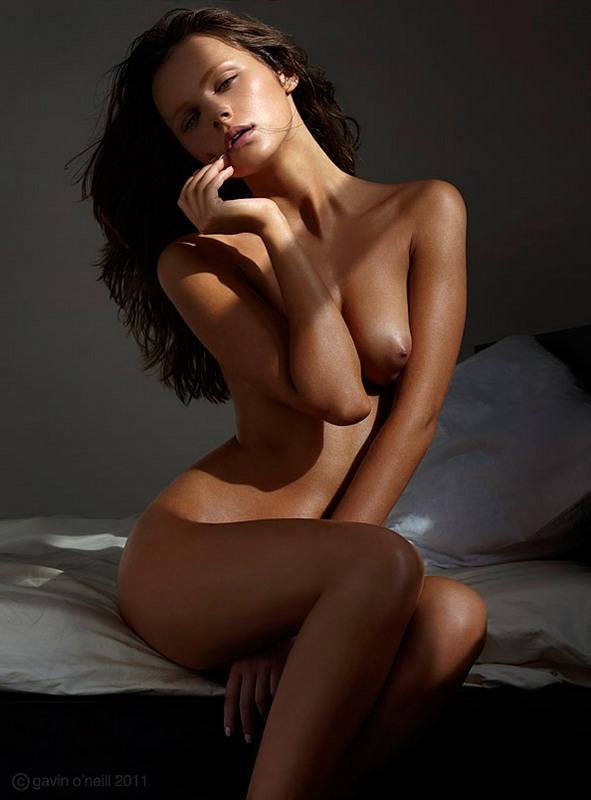 Ксения дели порно фото 62866 фотография