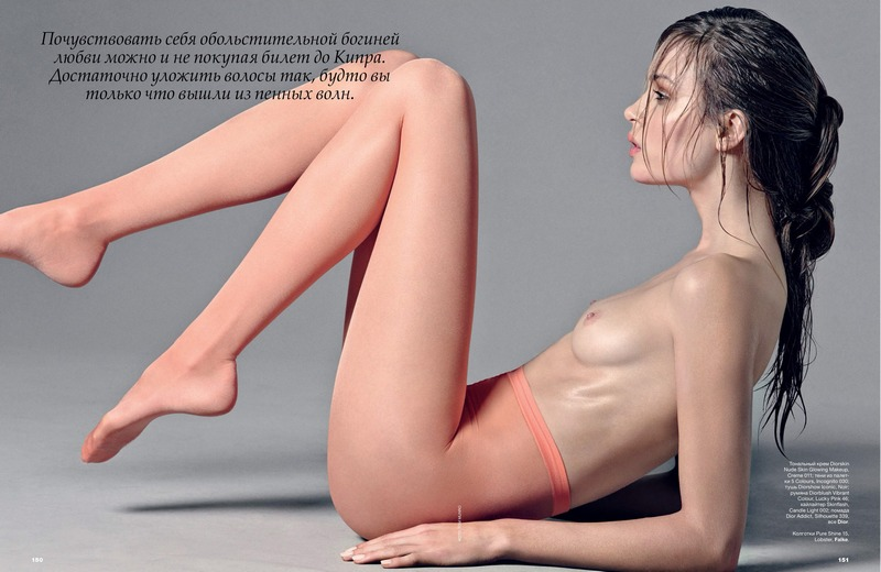 danish clara porn nøgen massage